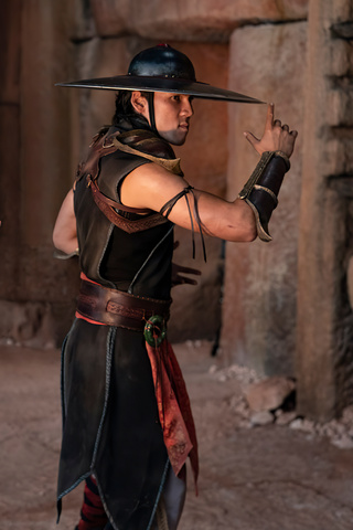 mortal-kombat-movie-2021-4k-rw.jpg