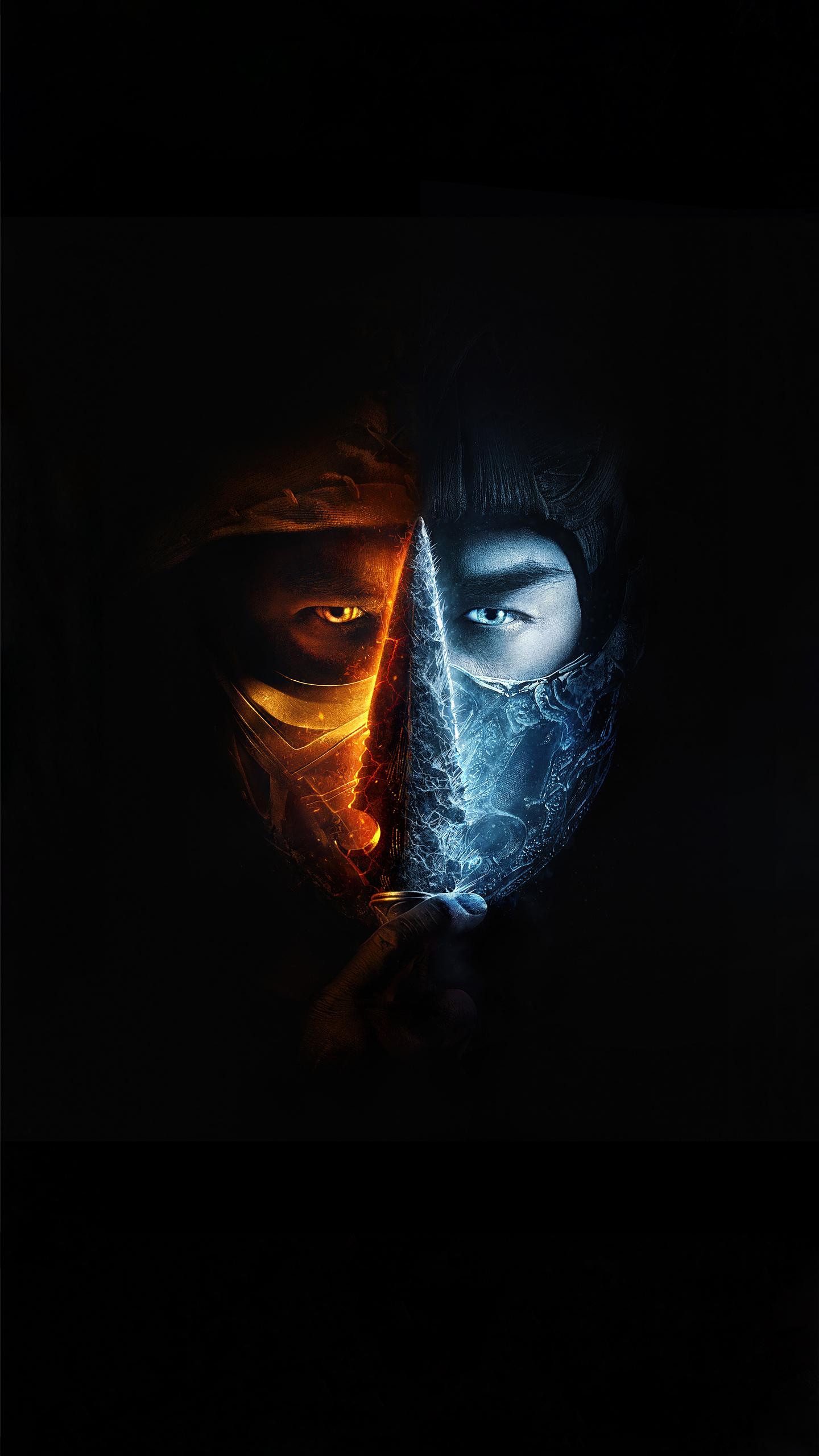 mortal-kombat-movie-logo-4k-xq.jpg