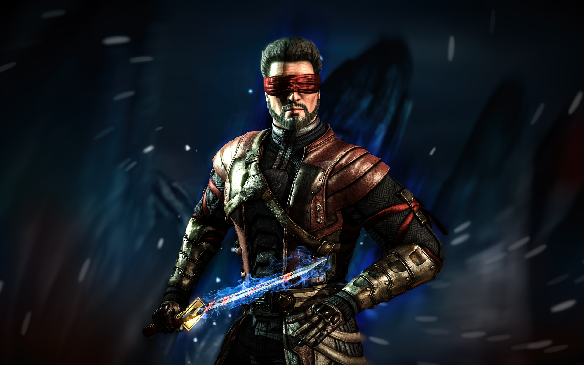 1920x1200 Mortal Kombat X New 1080p Resolution Hd 4k Wallpapers