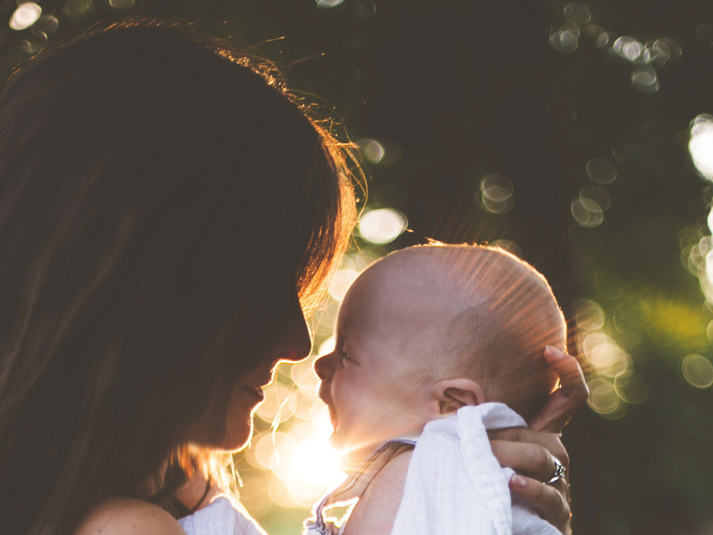 mother-and-child-cute-y4.jpg