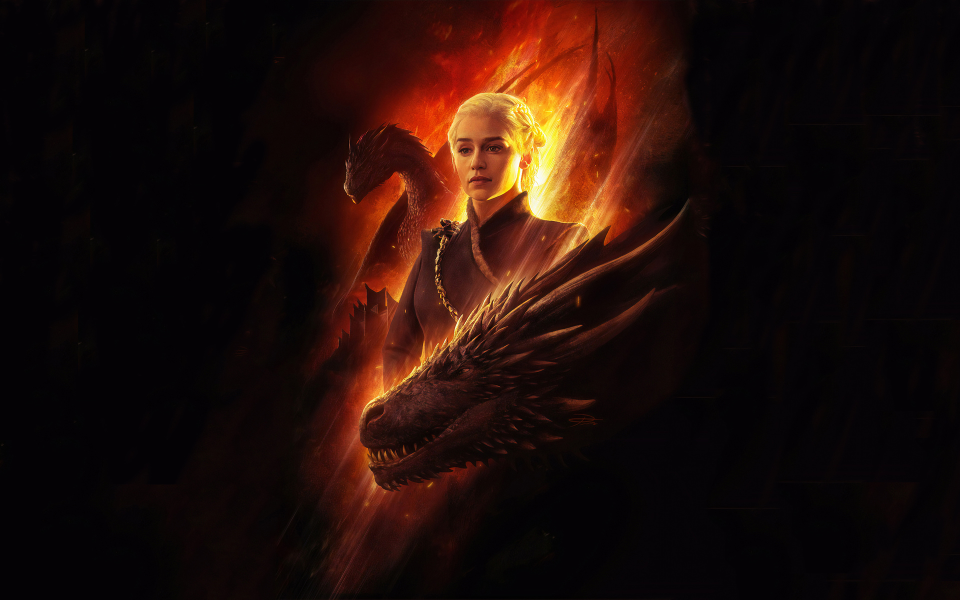 mother-of-dragons-fanart-4k-ep.jpg