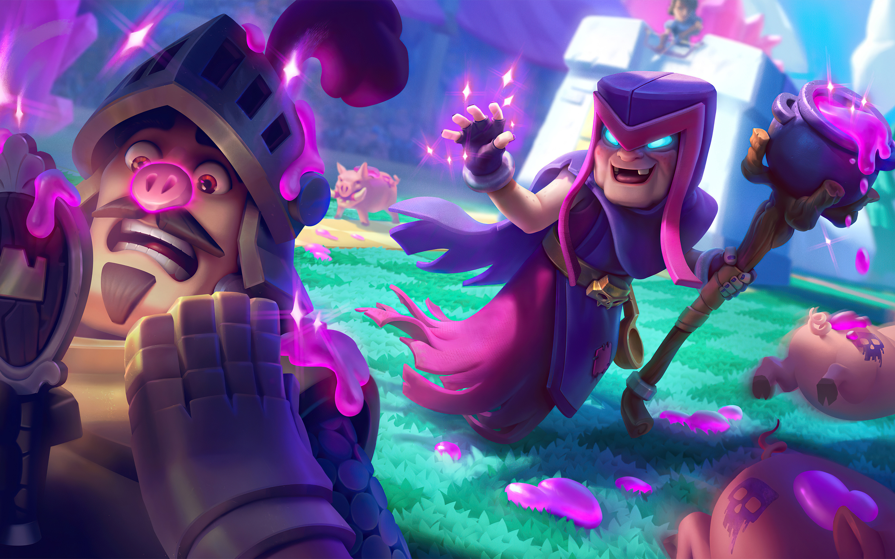 motherwitch-clash-royale-4k-rx.jpg