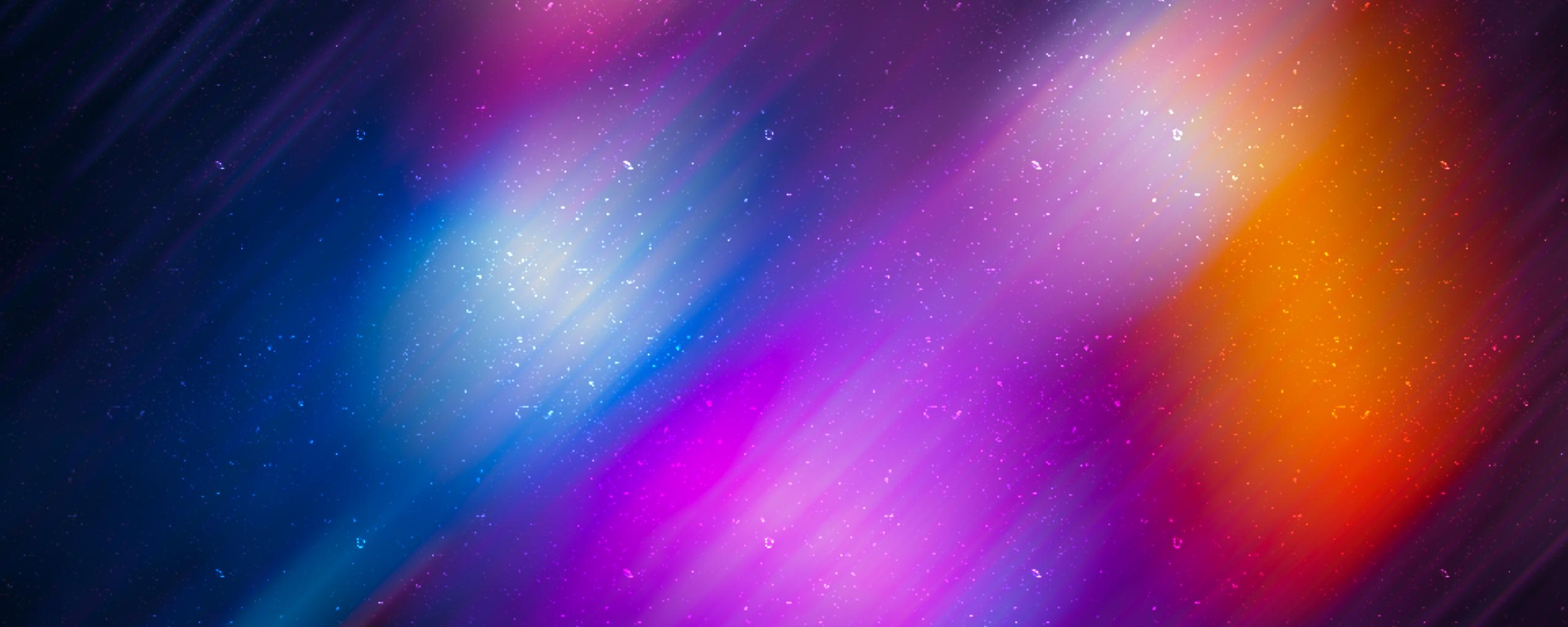 motion-lights-abstract-4k-m5.jpg