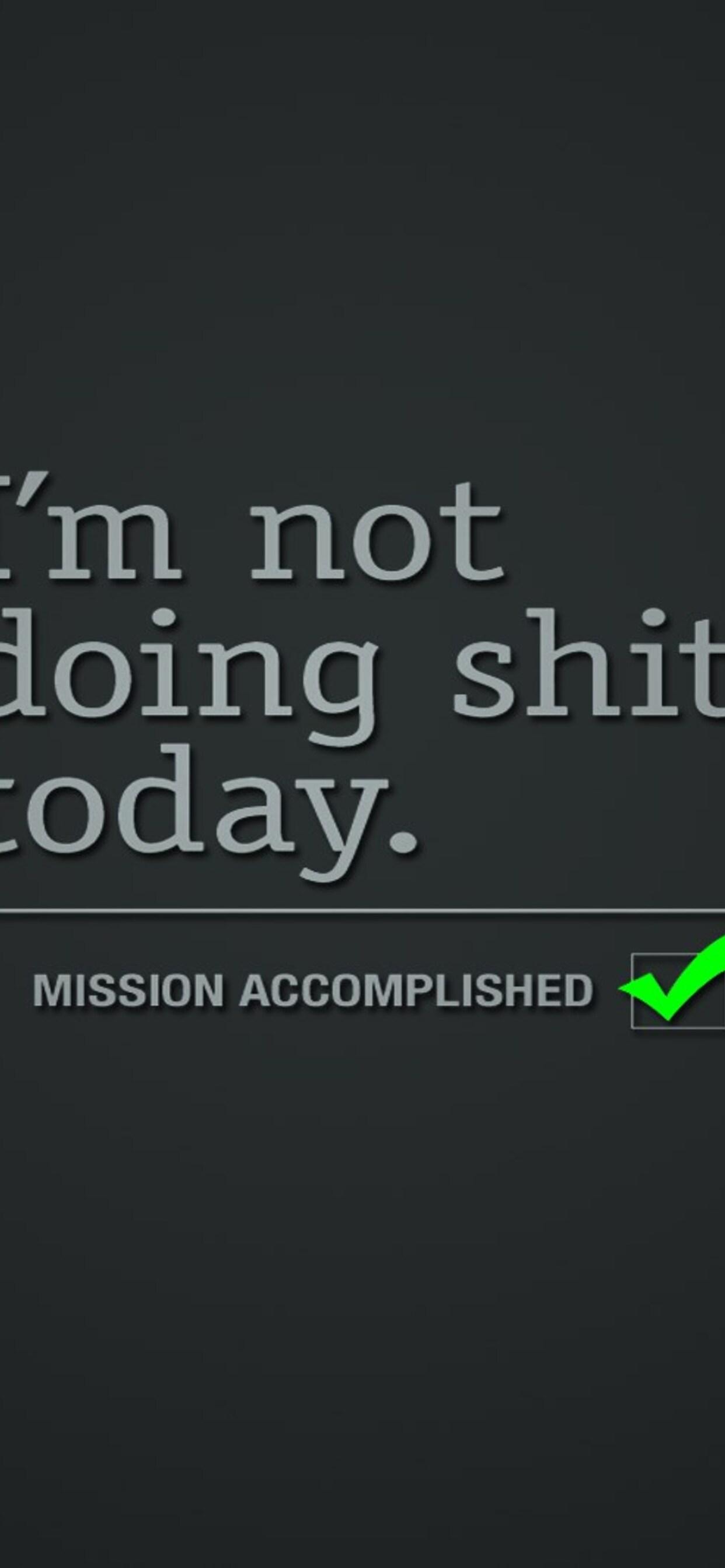 motivation-typography.jpg