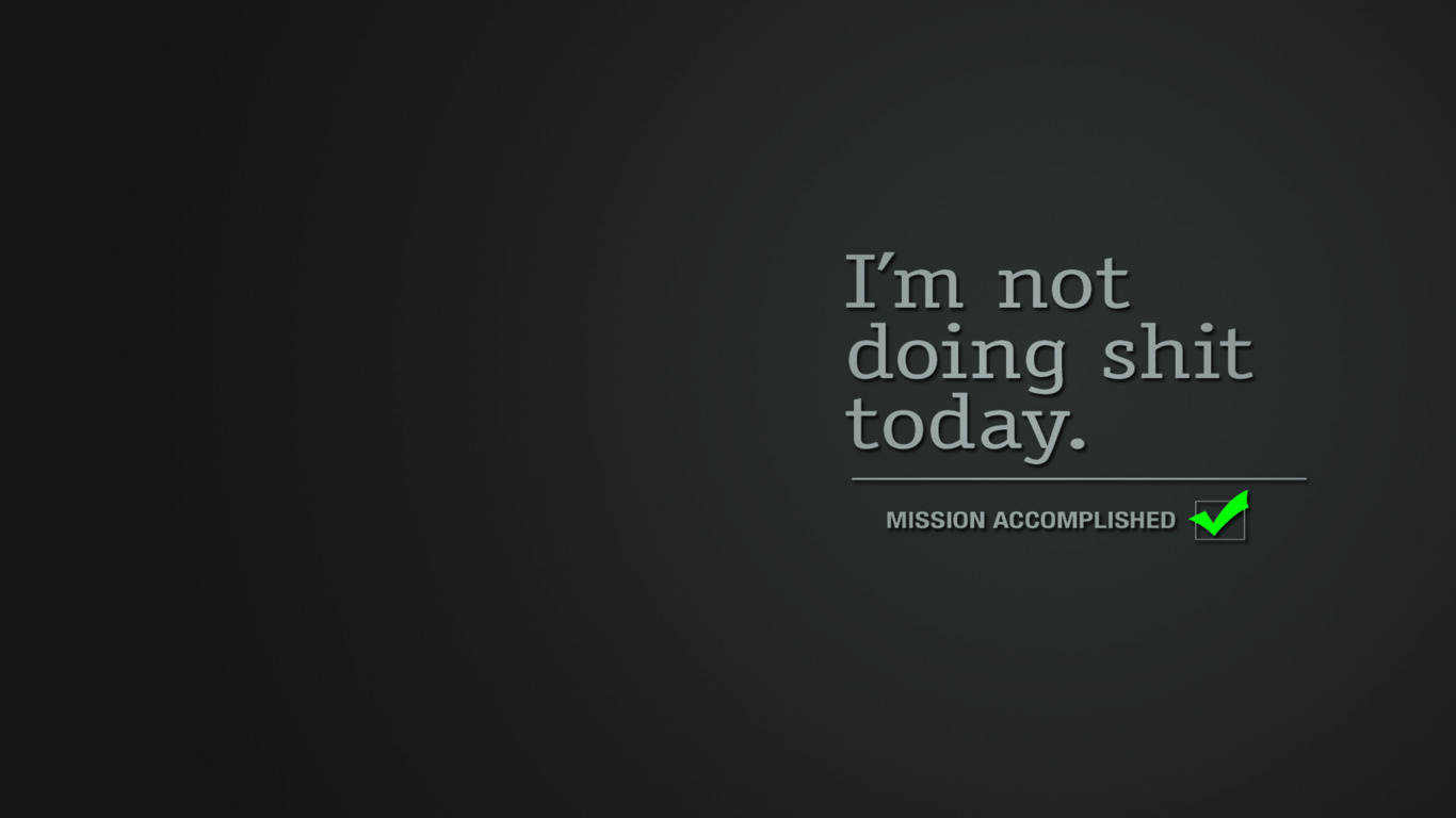 1366x768 Motivation Typography 1366x768 Resolution Hd 4k
