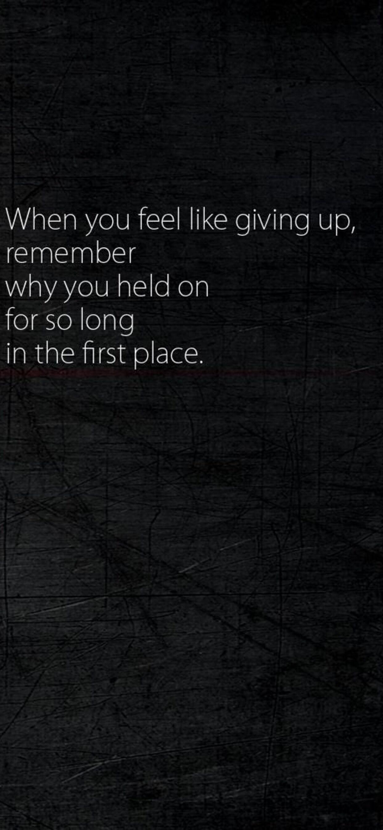 Iphone Xs Max Wallpaper Quotes