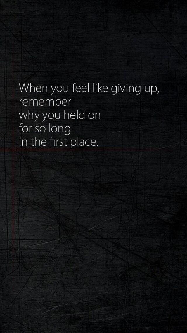 motivational-message.jpg
