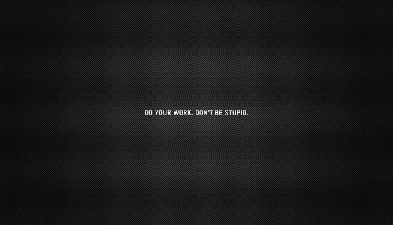 1336x768 Motivational Msg Laptop Hd Hd 4k Wallpapers Images