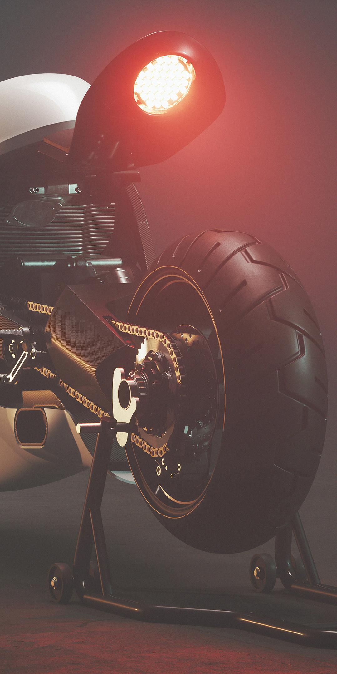 moto-racer-f-strom-cgi-4k-xb.jpg