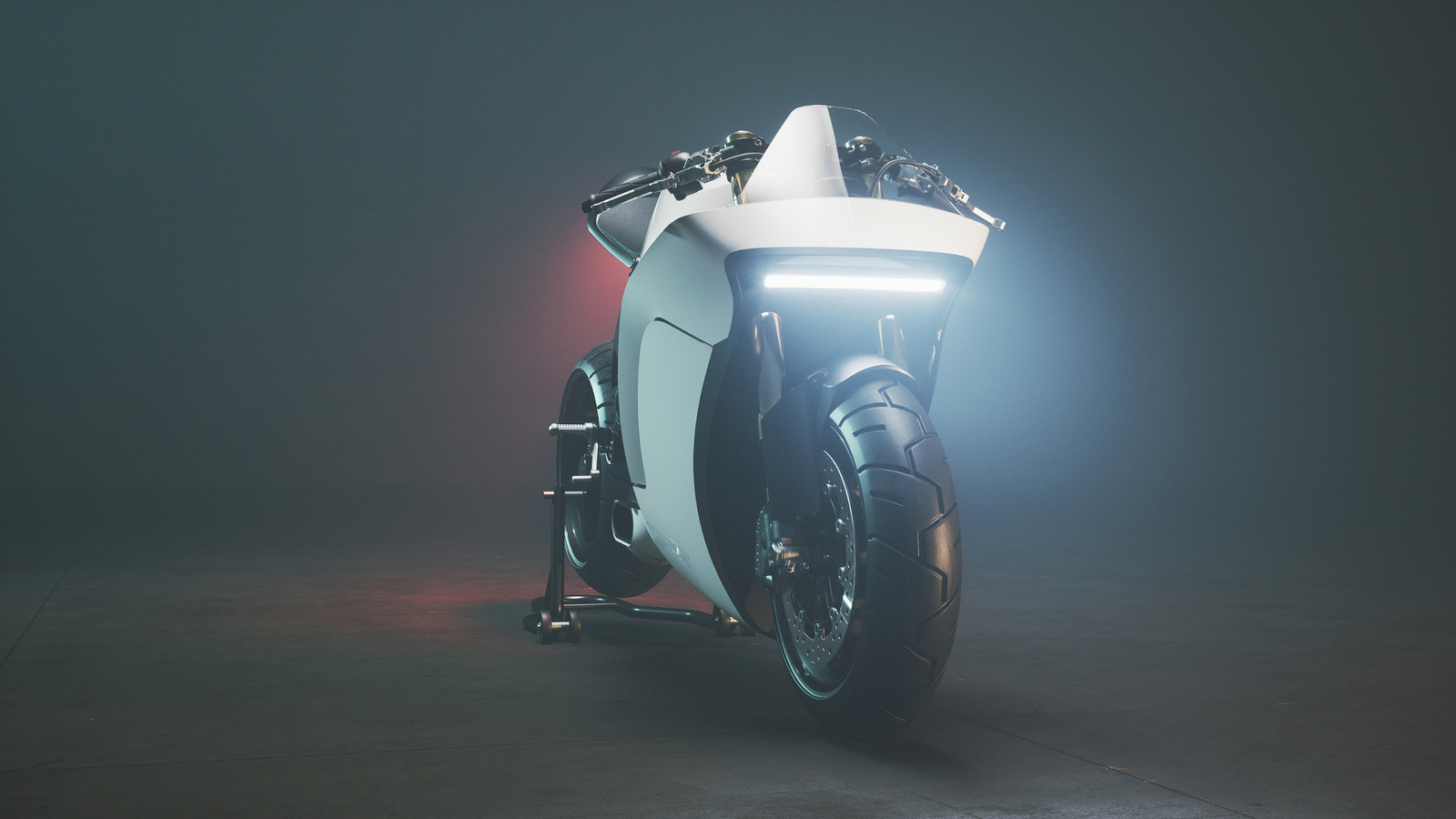 moto-racer-f-strom-cgi-5k-4v.jpg