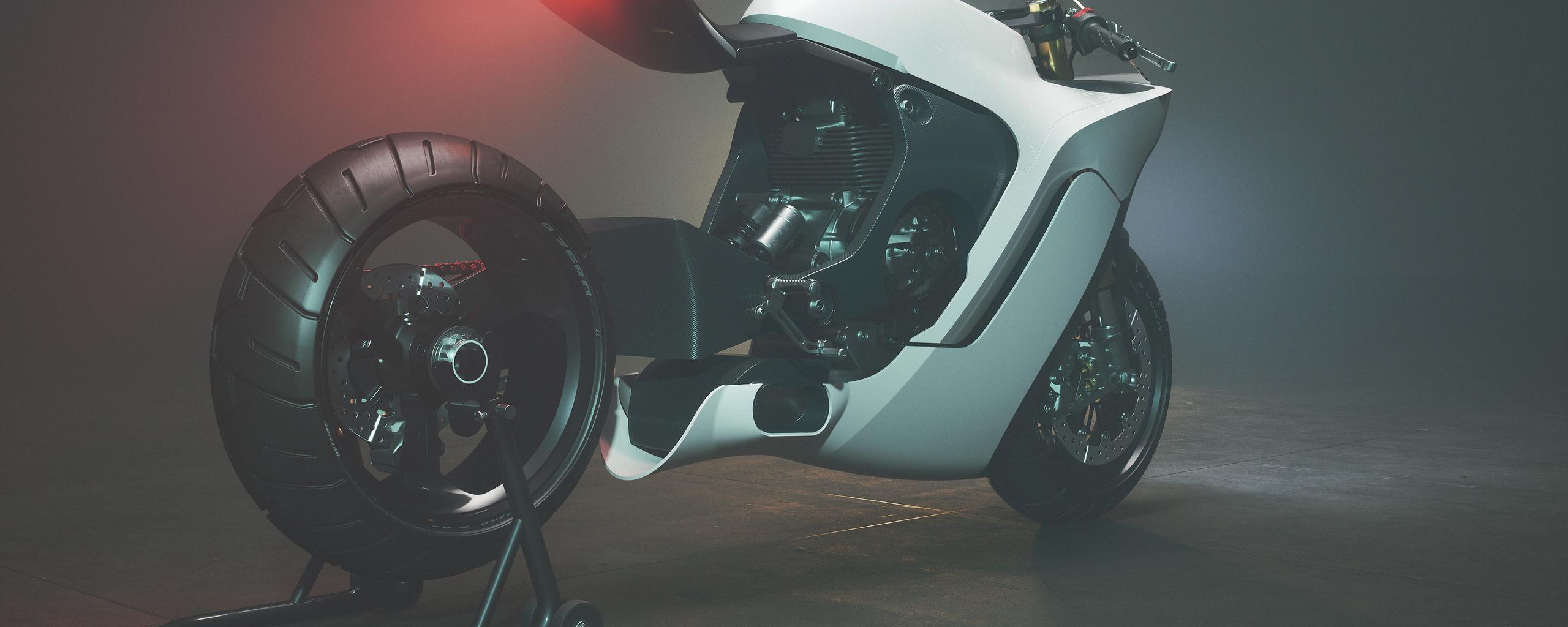 moto-racer-f-strom-cgi-dq.jpg