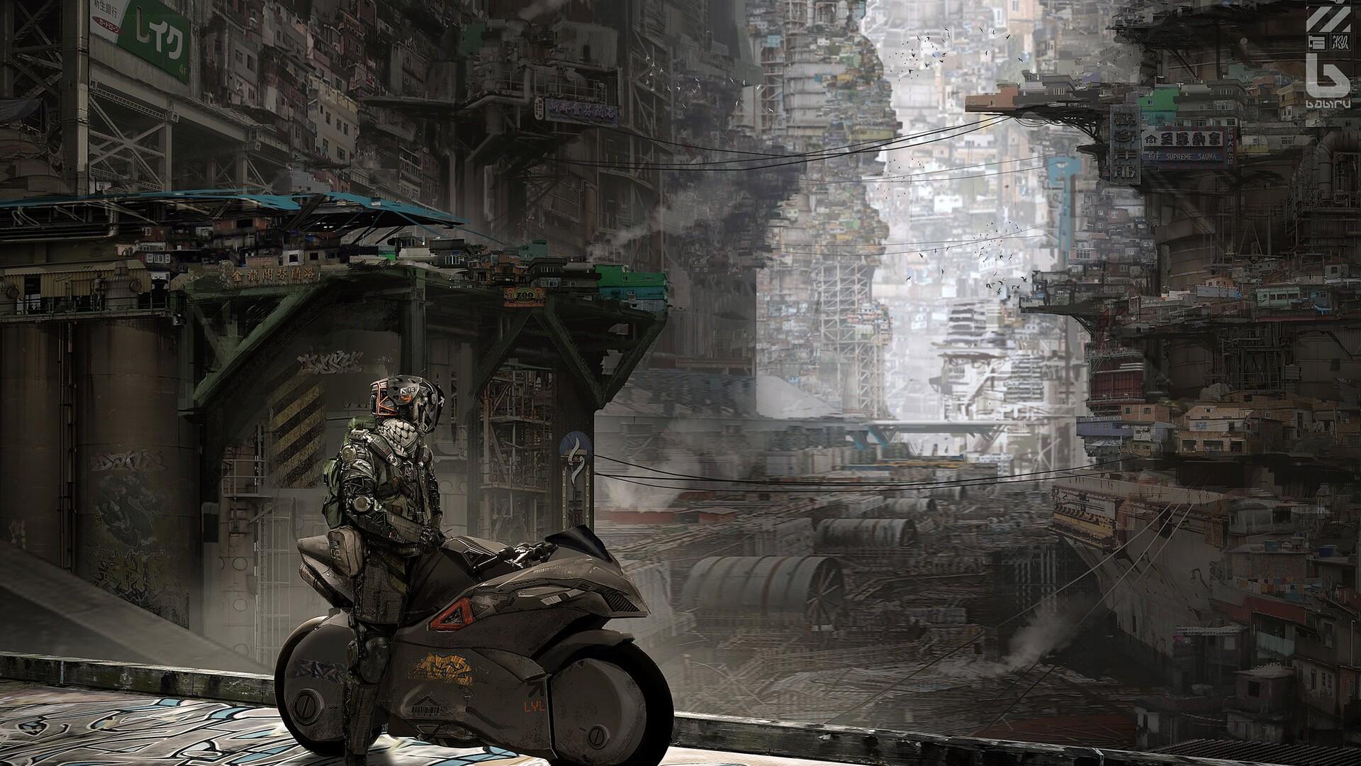 motorcycle-science-fiction-wide.jpg