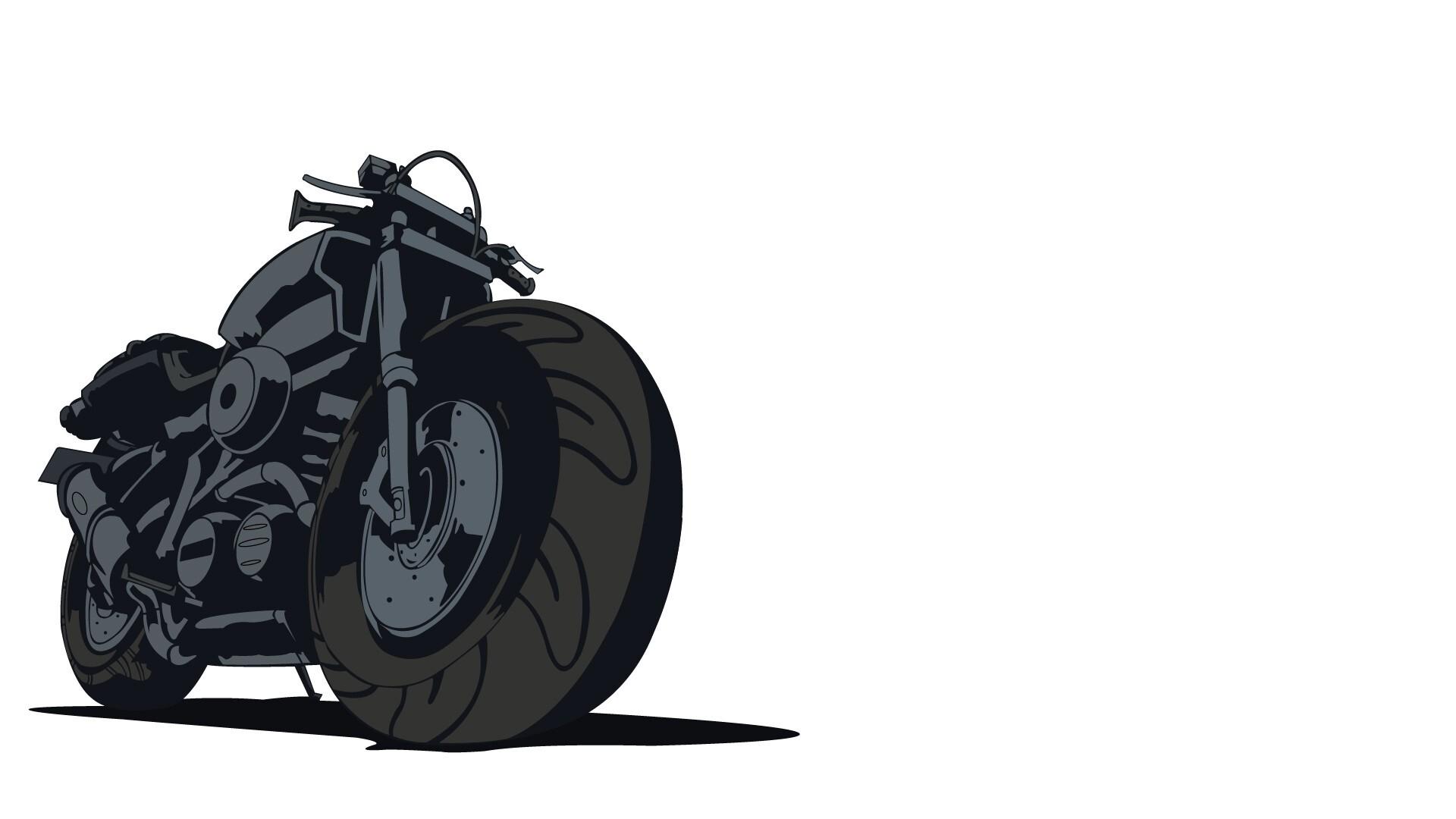 motorcycle-vector-image.jpg