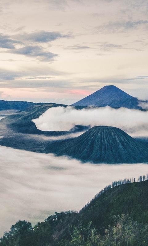 mount-bromo-east-java-indonesia-4k-ok.jpg
