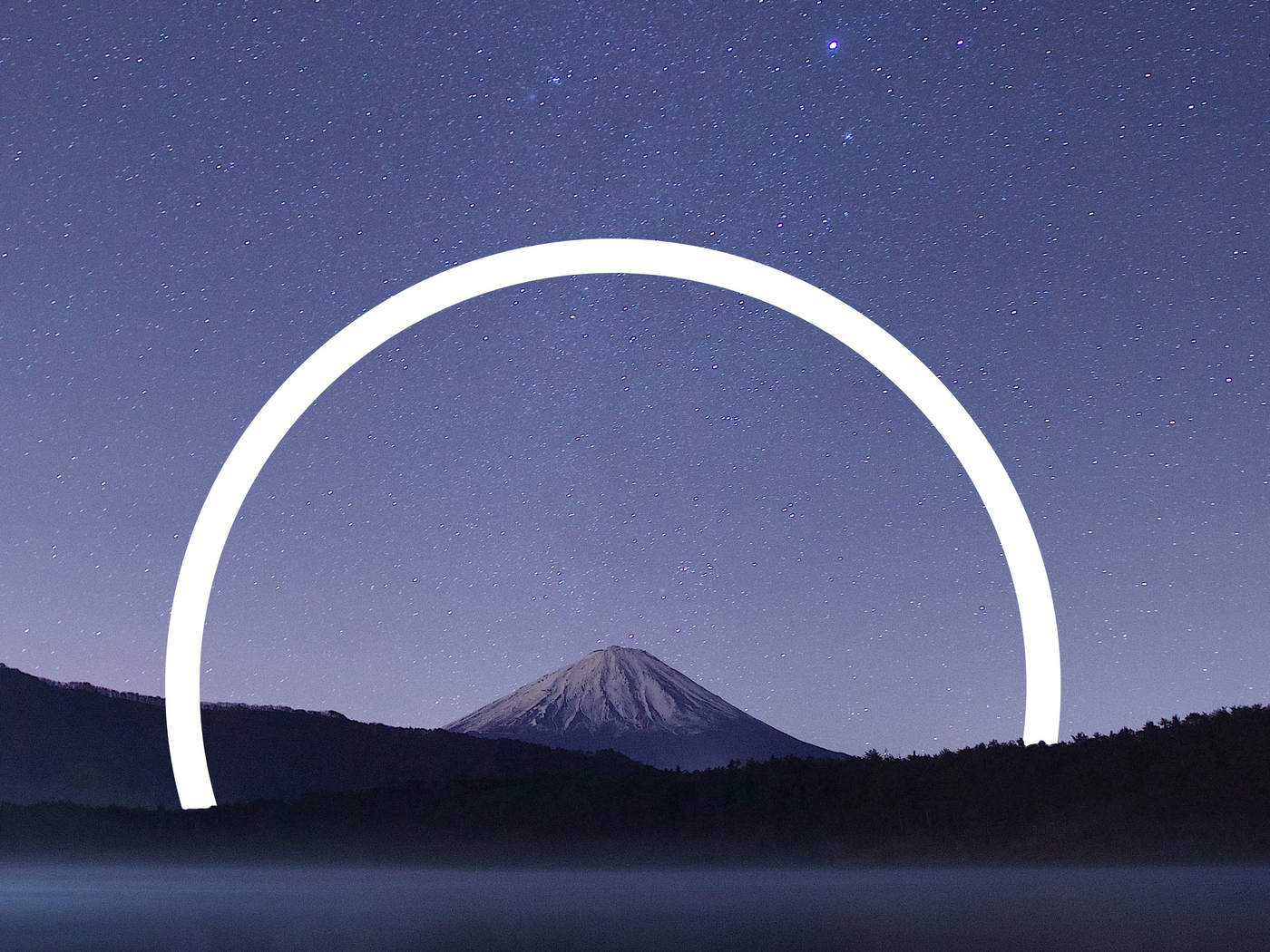 mount-fuji-abstract-vs-nature-xa.jpg