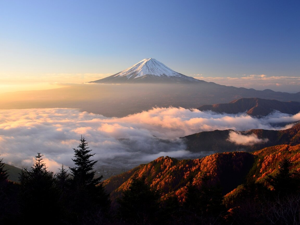 mount-fuji-hd-qhd.jpg