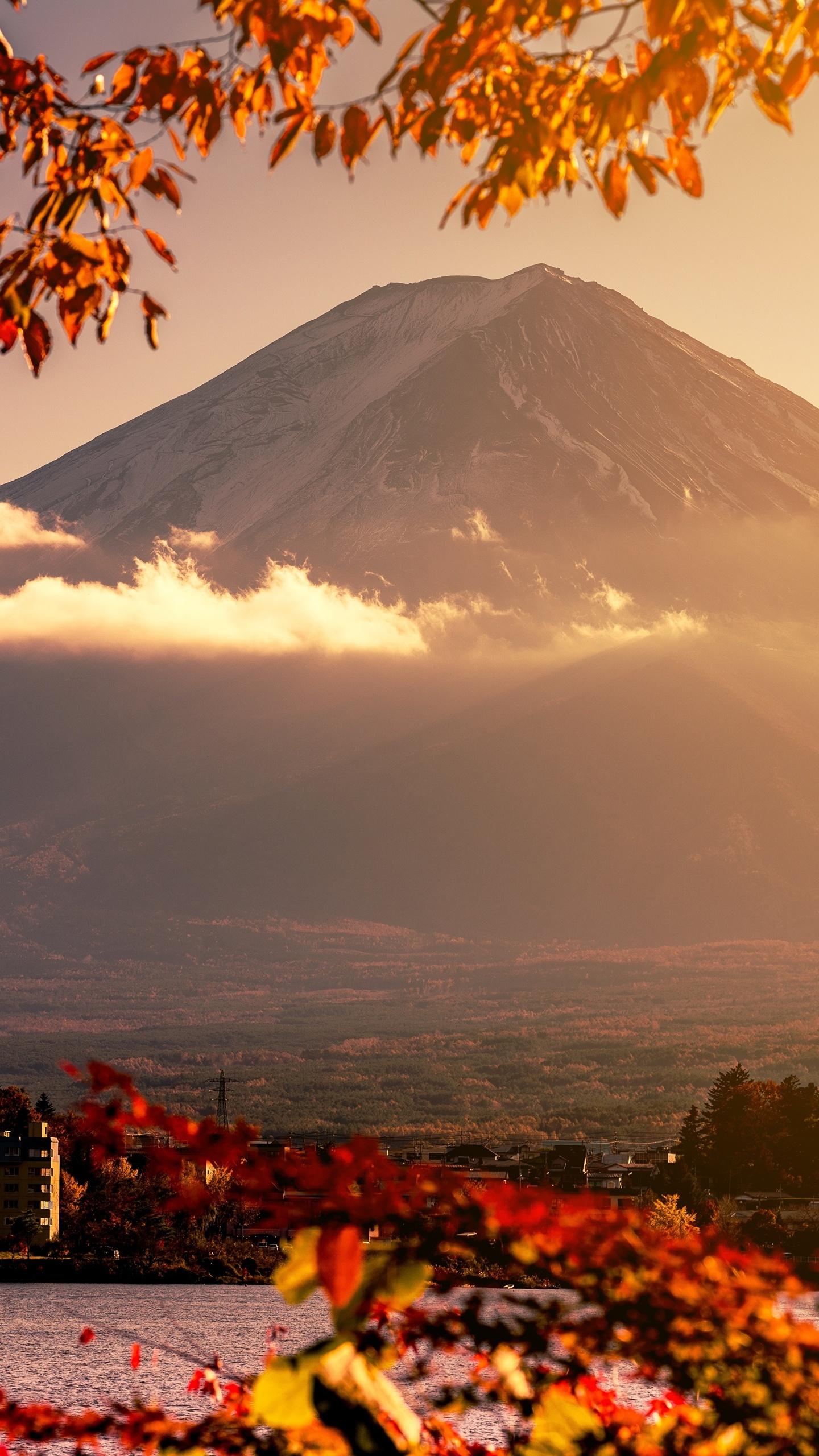 mount-fuji-volcano-morning-5k-wr.jpg