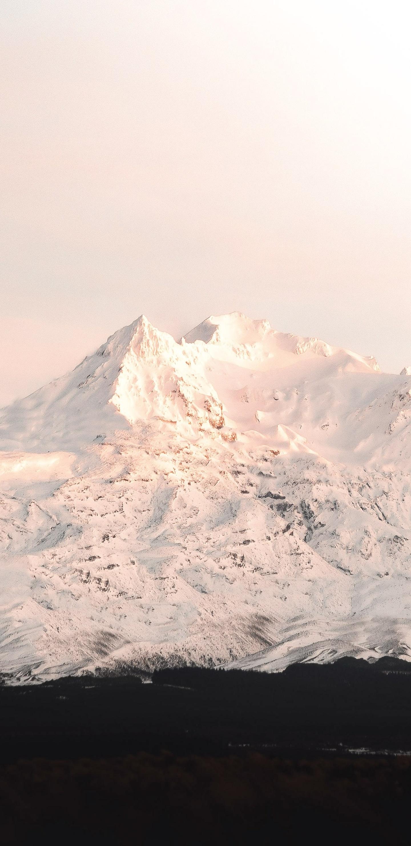 mount-ruapehu-covered-in-snow-4k-of.jpg