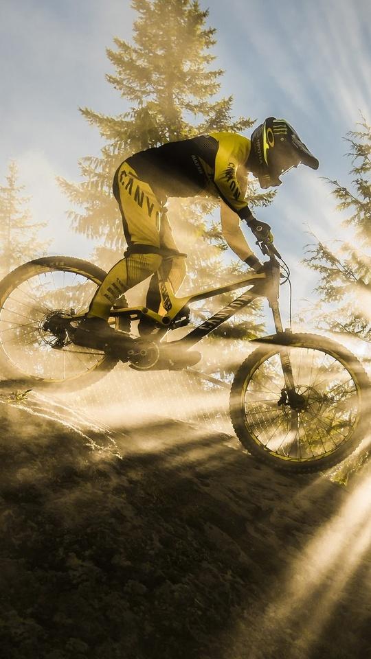 mountain-bike-sunbeam-vl.jpg