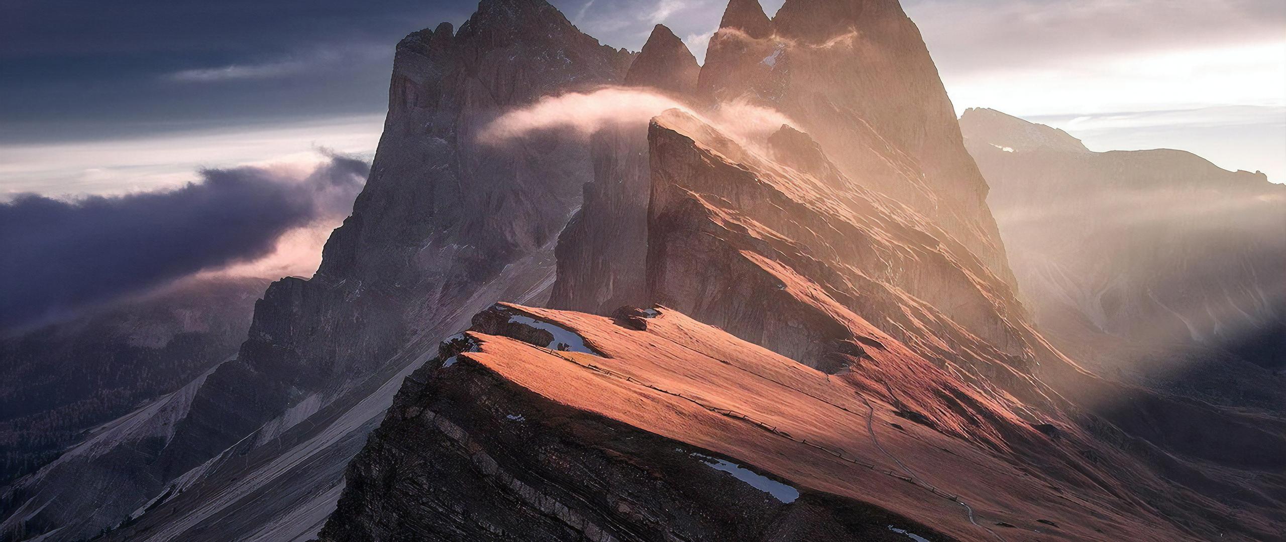 mountain-cliff-k6.jpg
