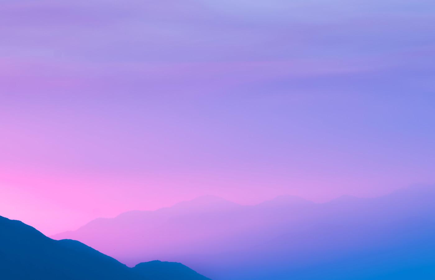 mountain-during-sunset-u8.jpg