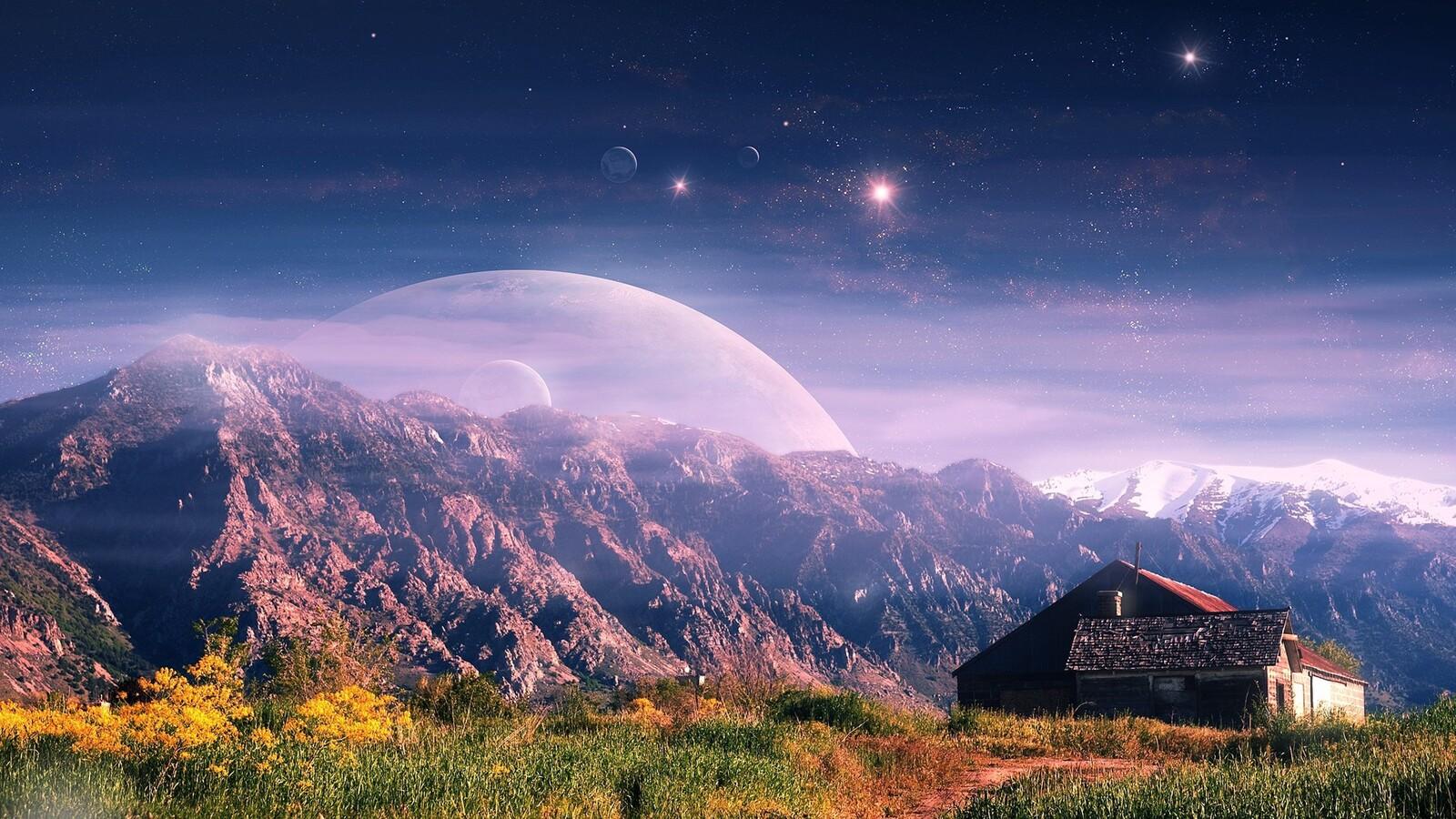mountain-house-fantasy.jpg
