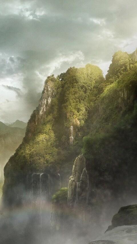 mountain-kingdom.jpg