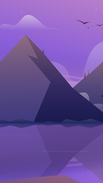mountain-landscape-illustration-ls.jpg