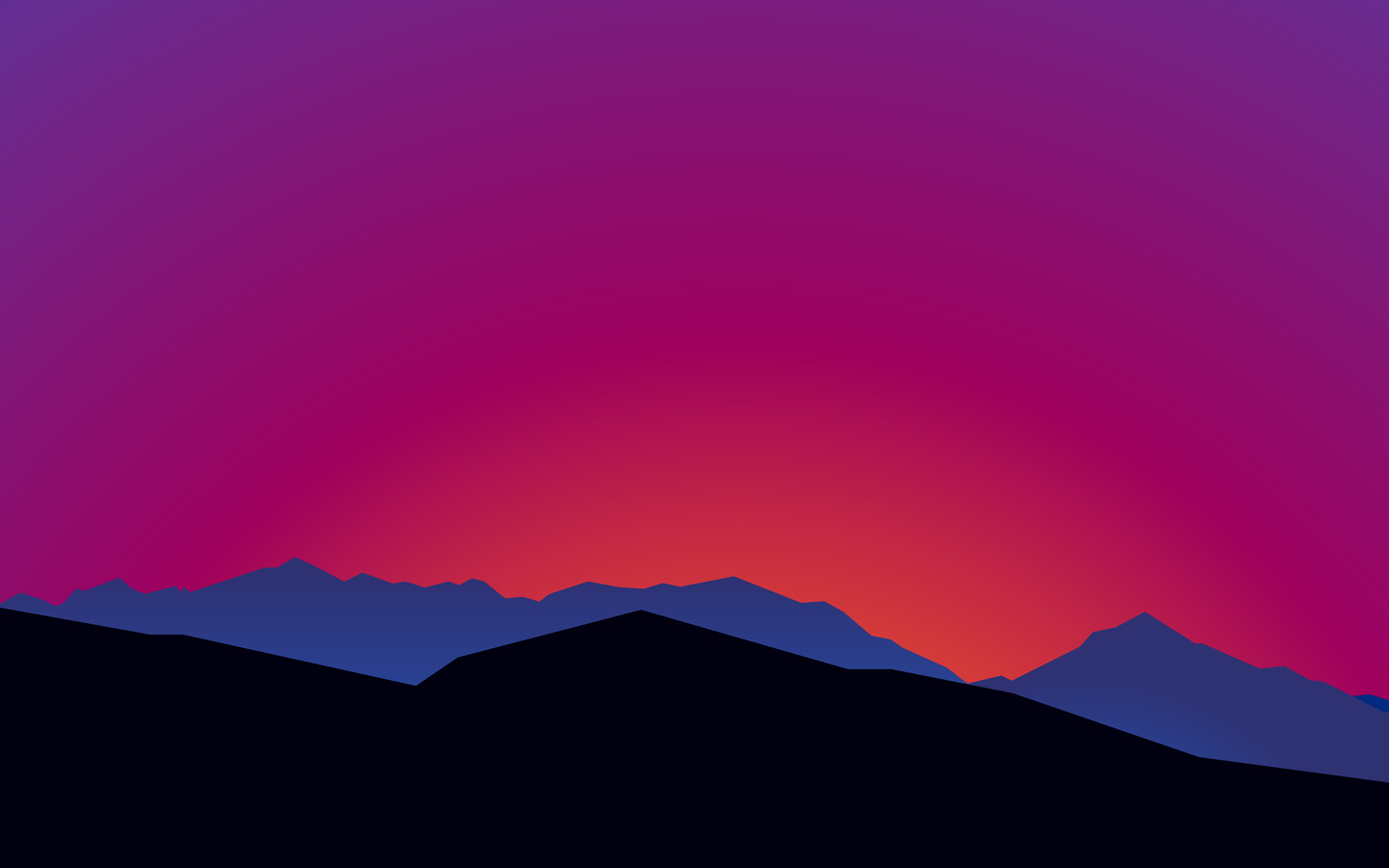 mountain-landscape-sunset-minimalist-15k-ld.jpg