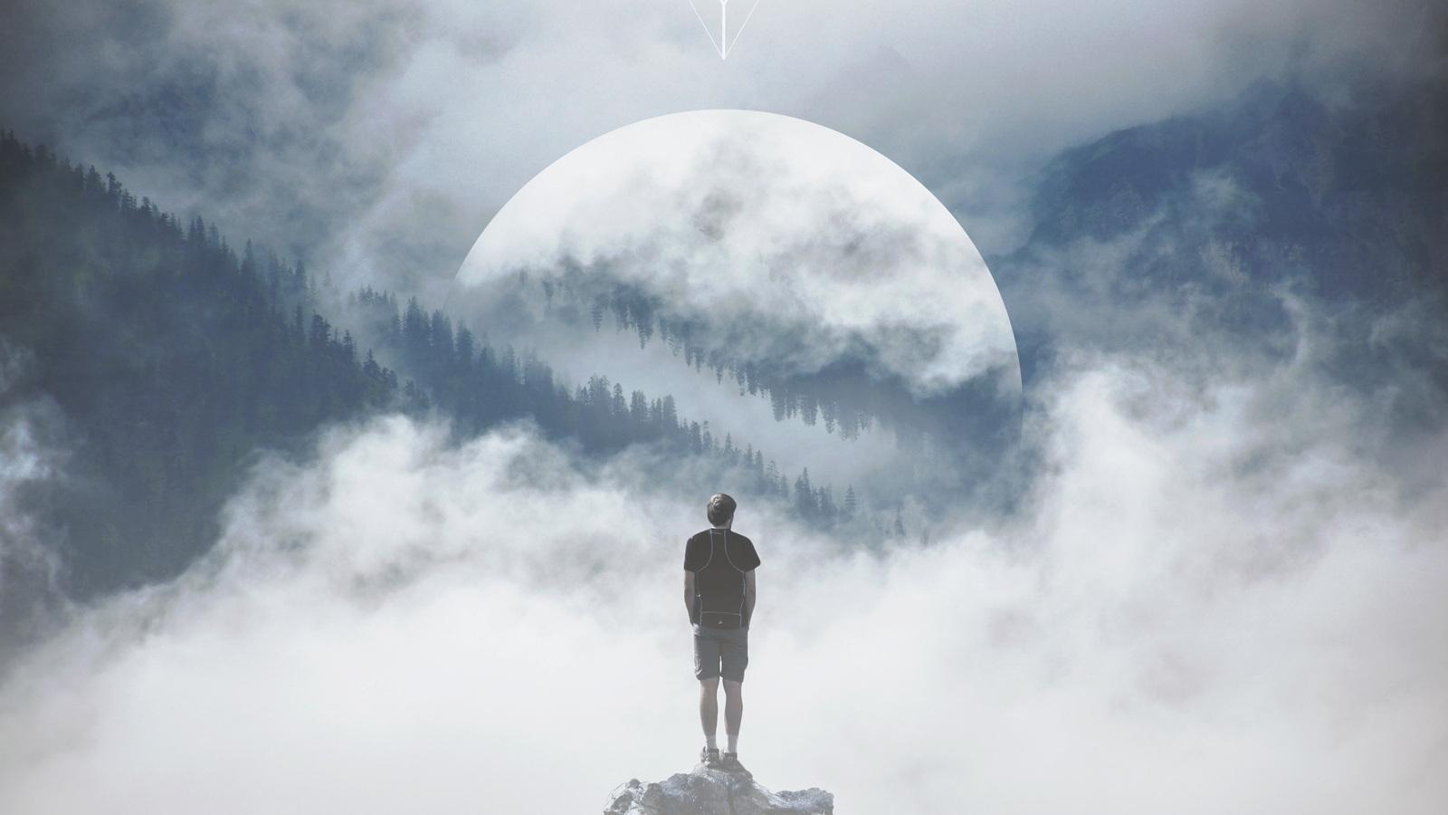 mountain-man-standing-on-rock-manipulation-photography-q6.jpg