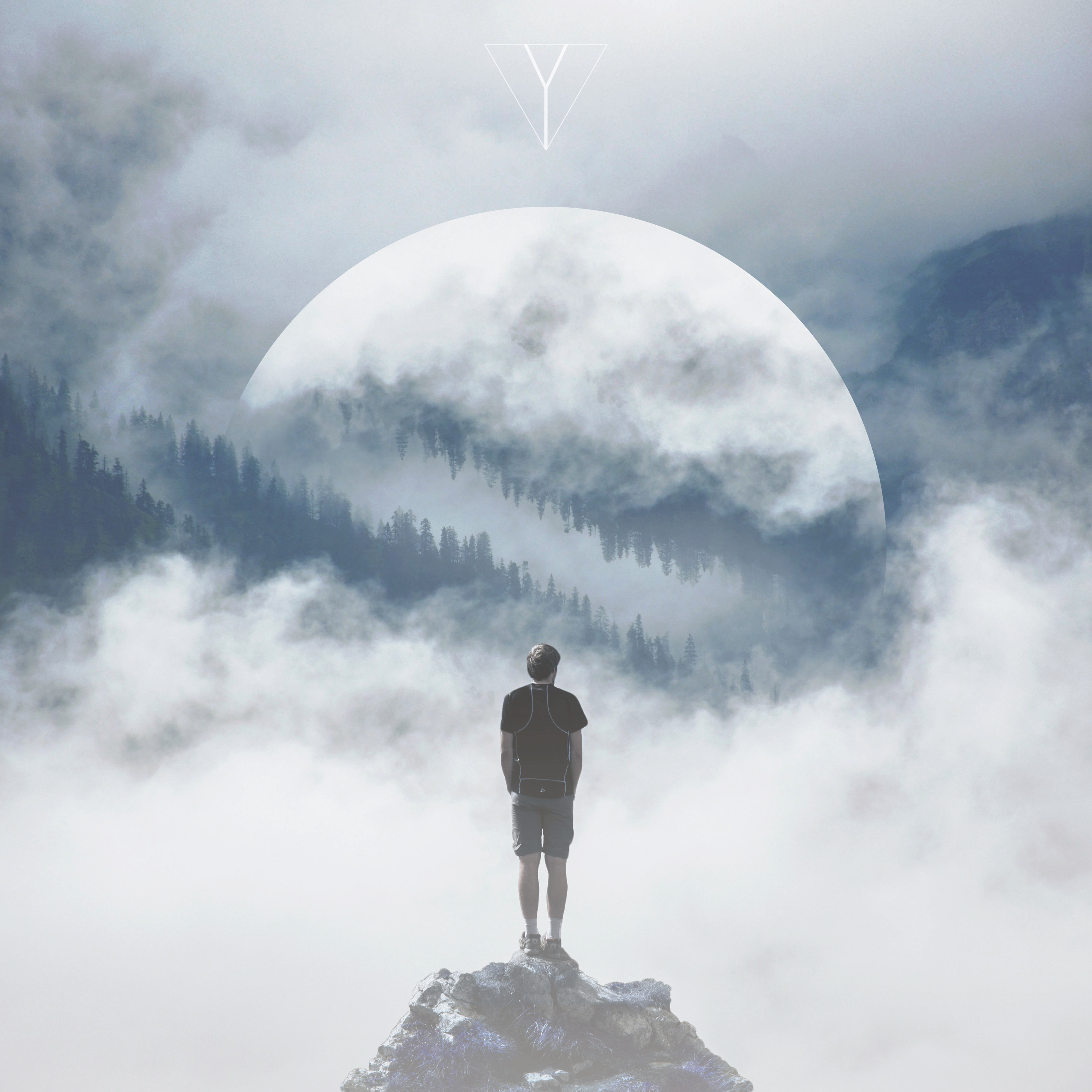 mountain-man-standing-on-rock-manipulation-photography-q6.jpg