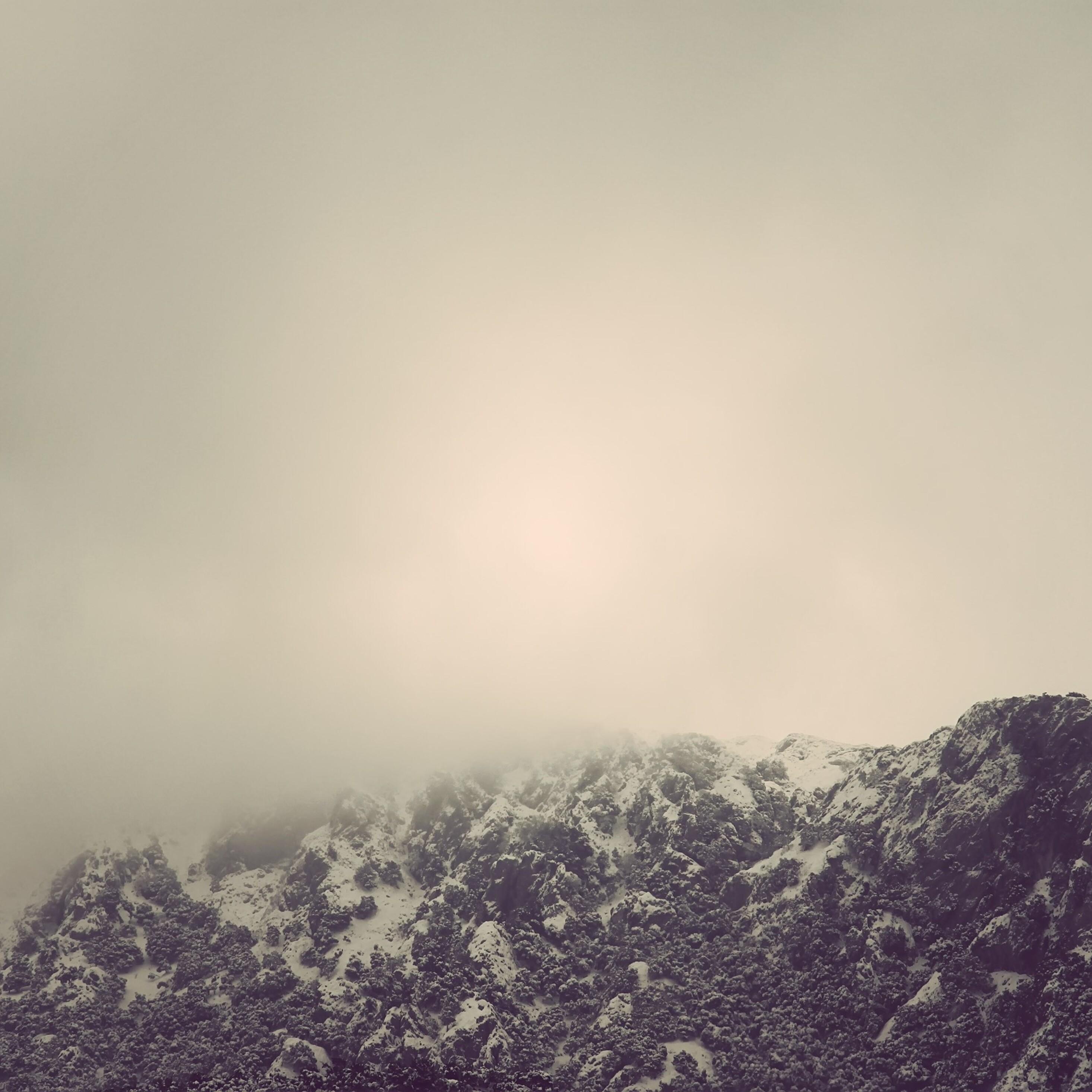 mountain-photography-nature.jpg