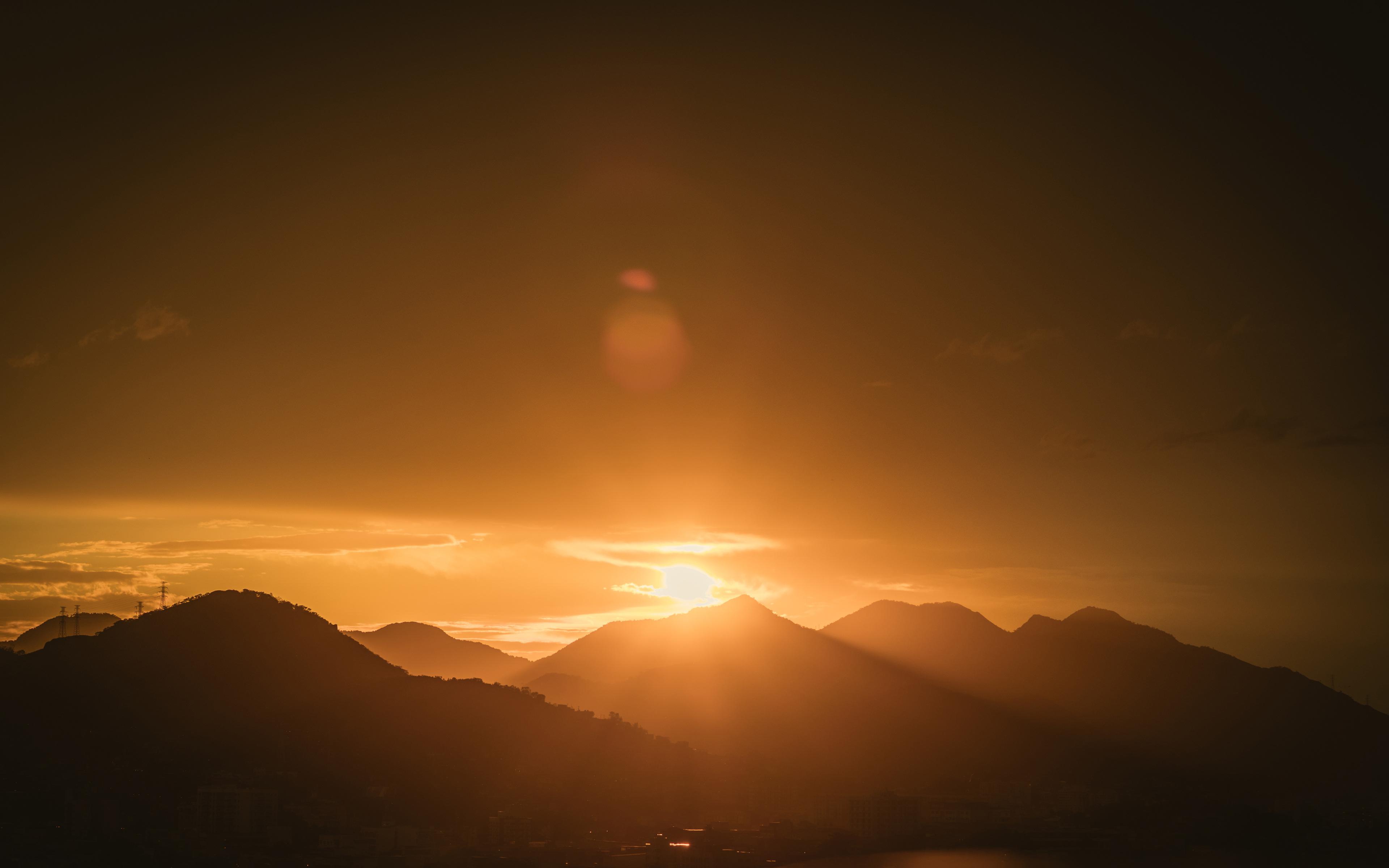 mountain-range-during-golden-hour-n1.jpg