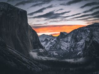 mountain-range-peak-ice-cliff-scenery-landscape-5k-i9.jpg