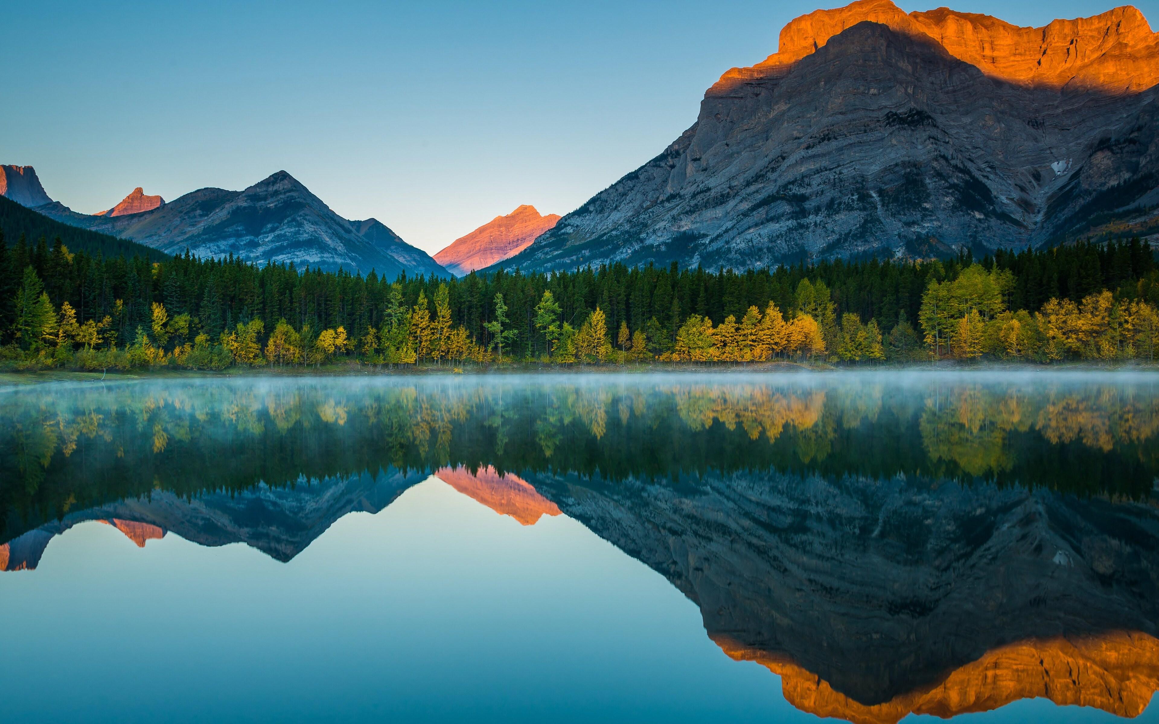 mountain-reflection-in-lake-image.jpg