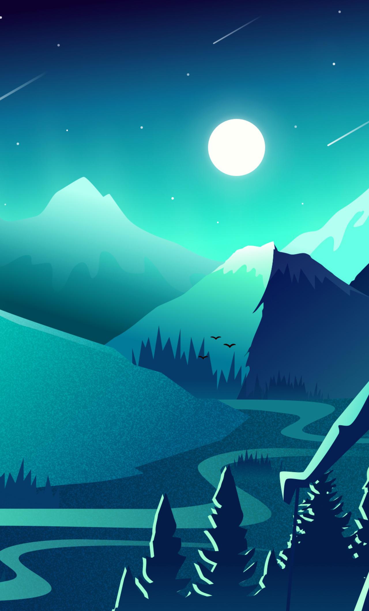mountain-scenery-minimalism-53.jpg