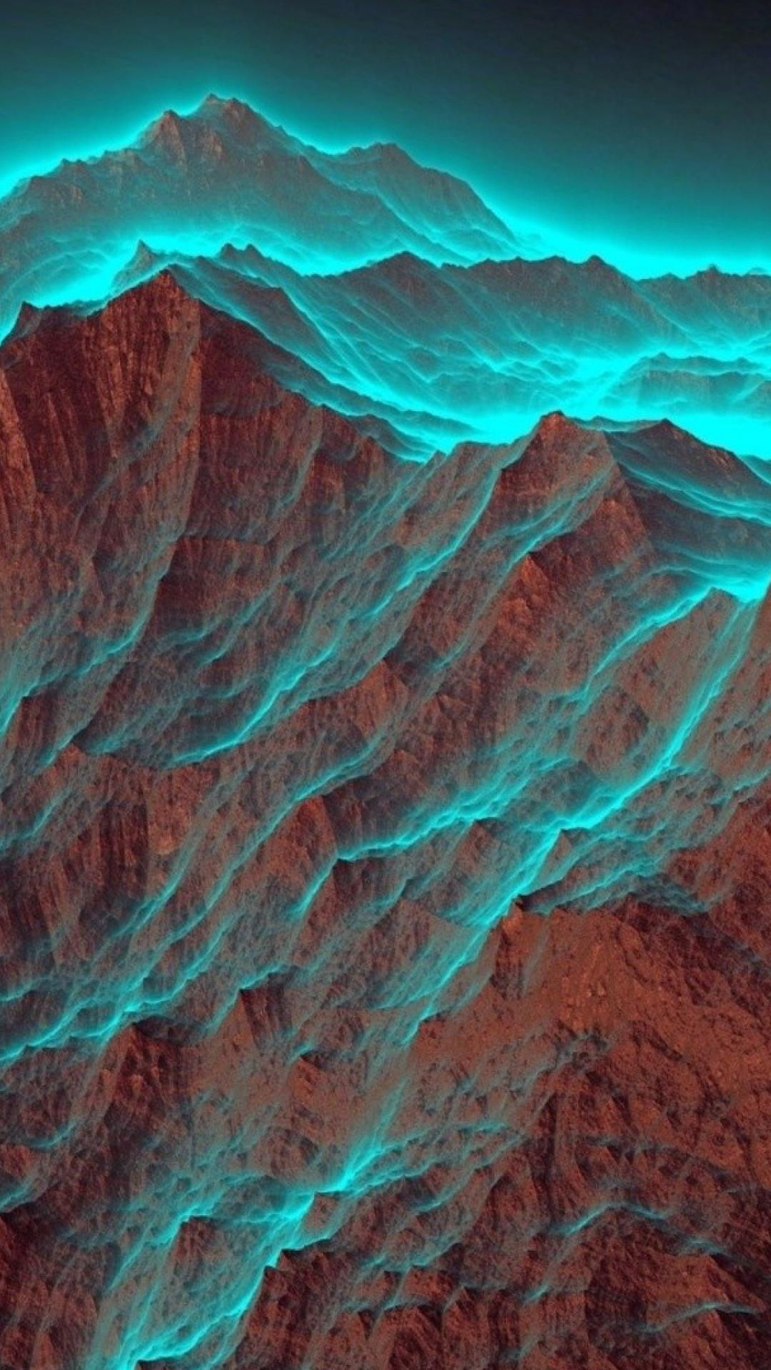 mountain-top-landscape-dreamy-fantasy-4k-5a.jpg