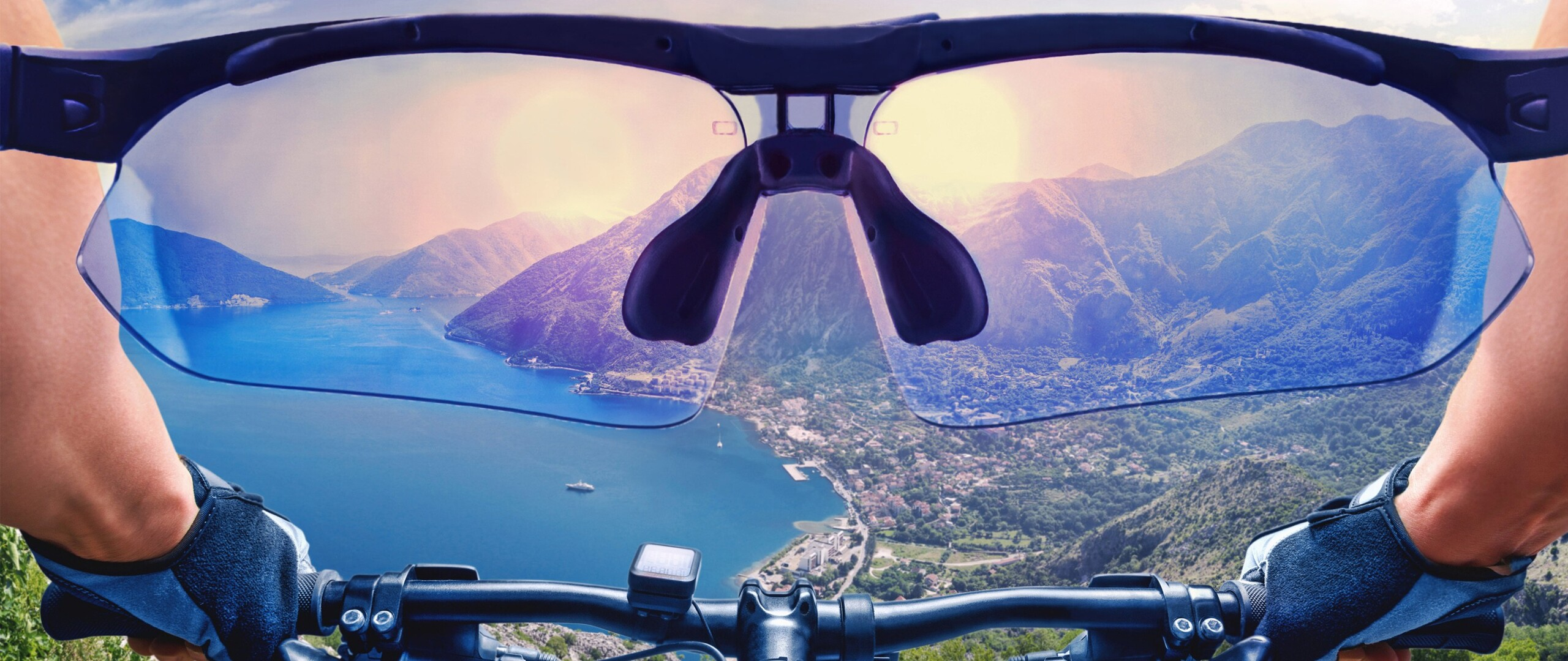 mountain-view-on-bicycle.jpg