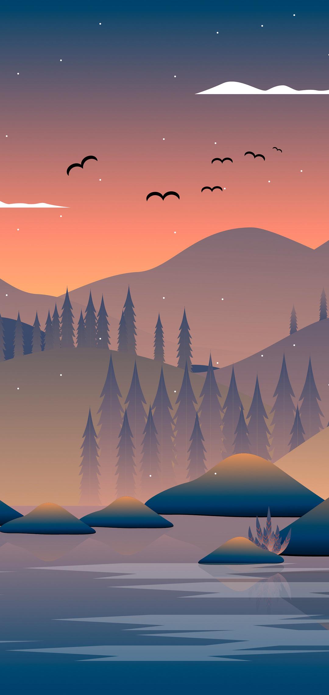 mountains-birds-tree-minimal-5k-76.jpg