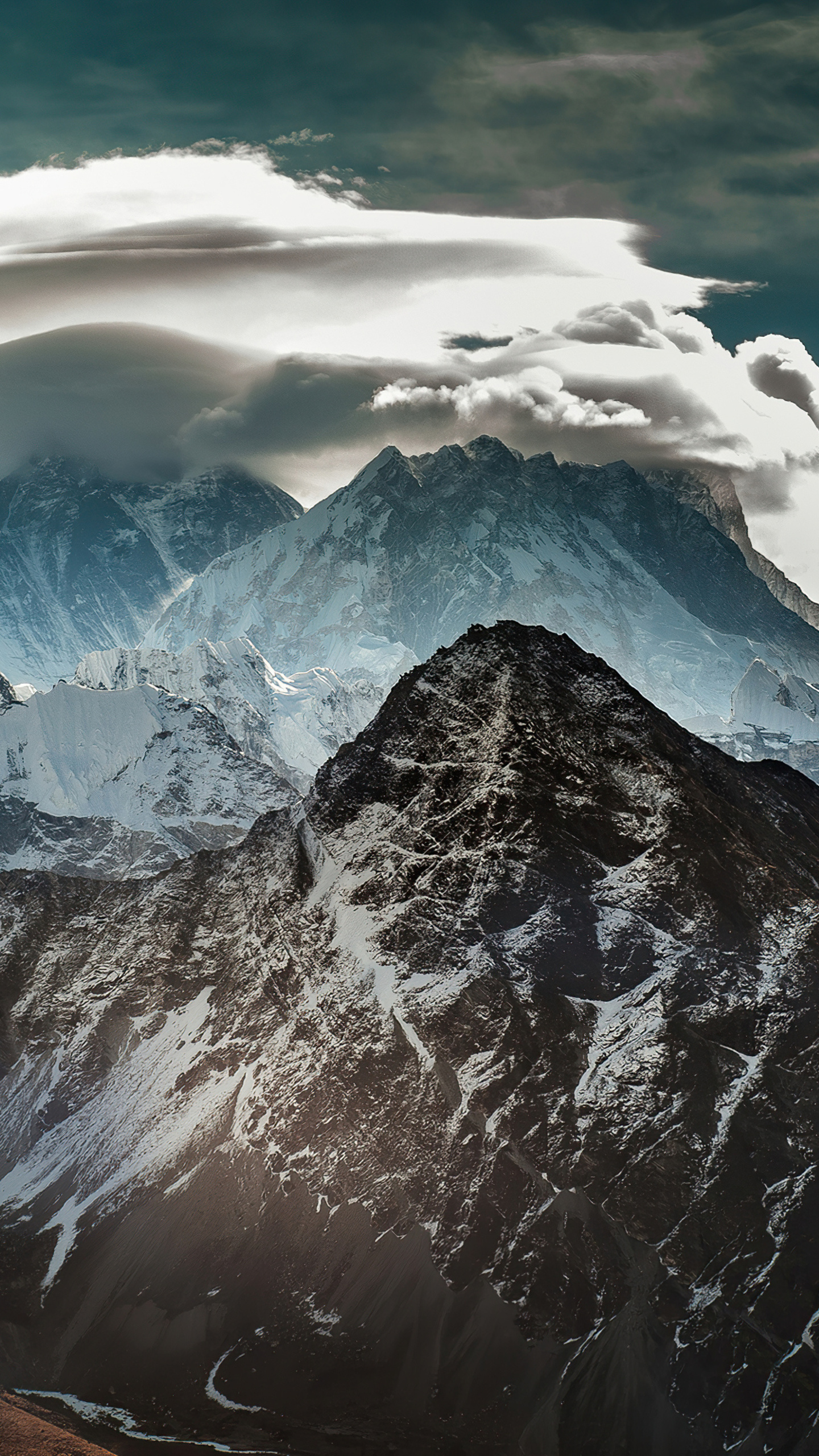 mountains-covered-in-snow-clouds-4k-k8.jpg