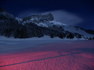 mountains-landscape-night-snow-5k-p6.jpg