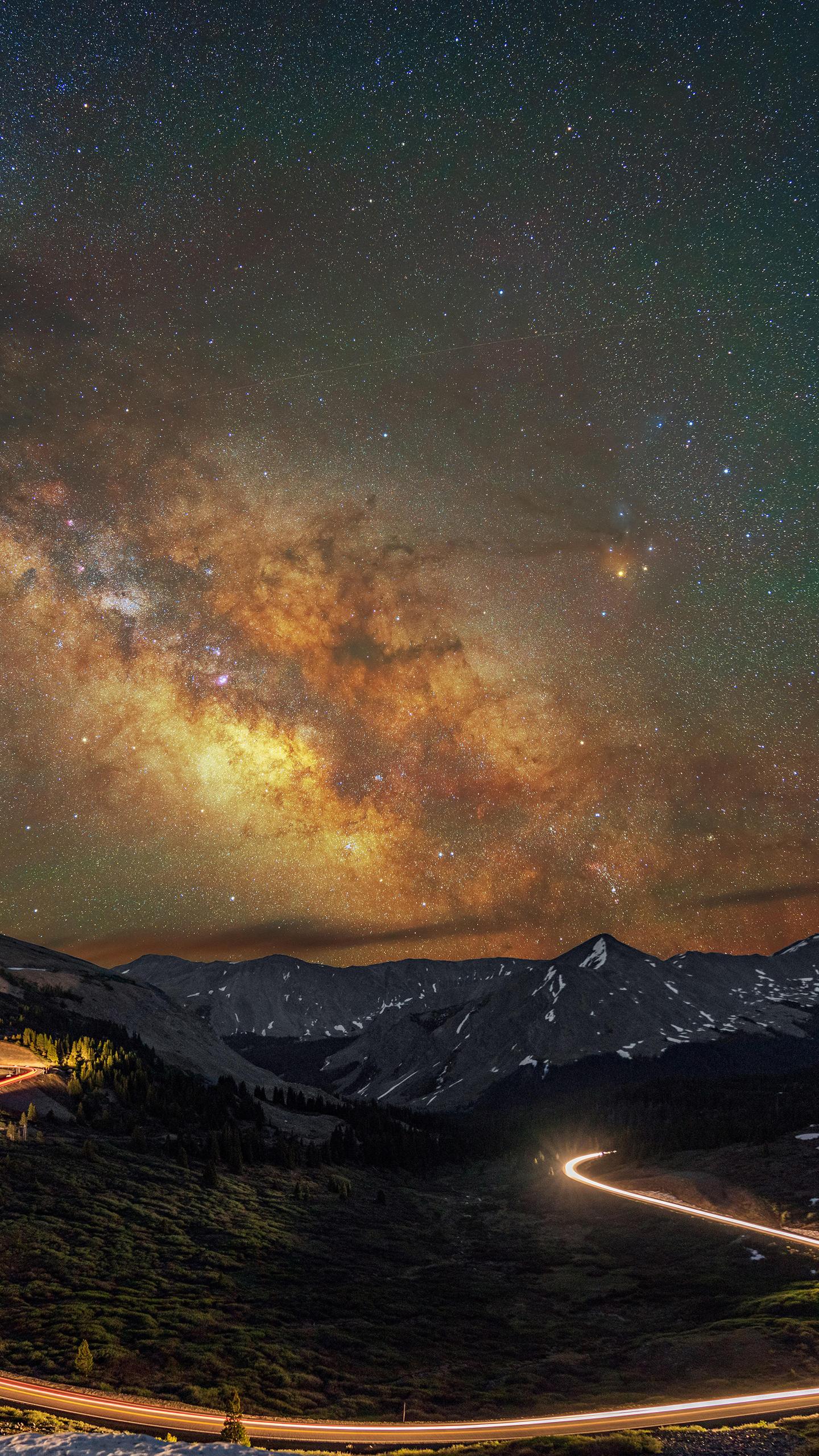mountains-long-exposure-milky-way-8k-cx.jpg
