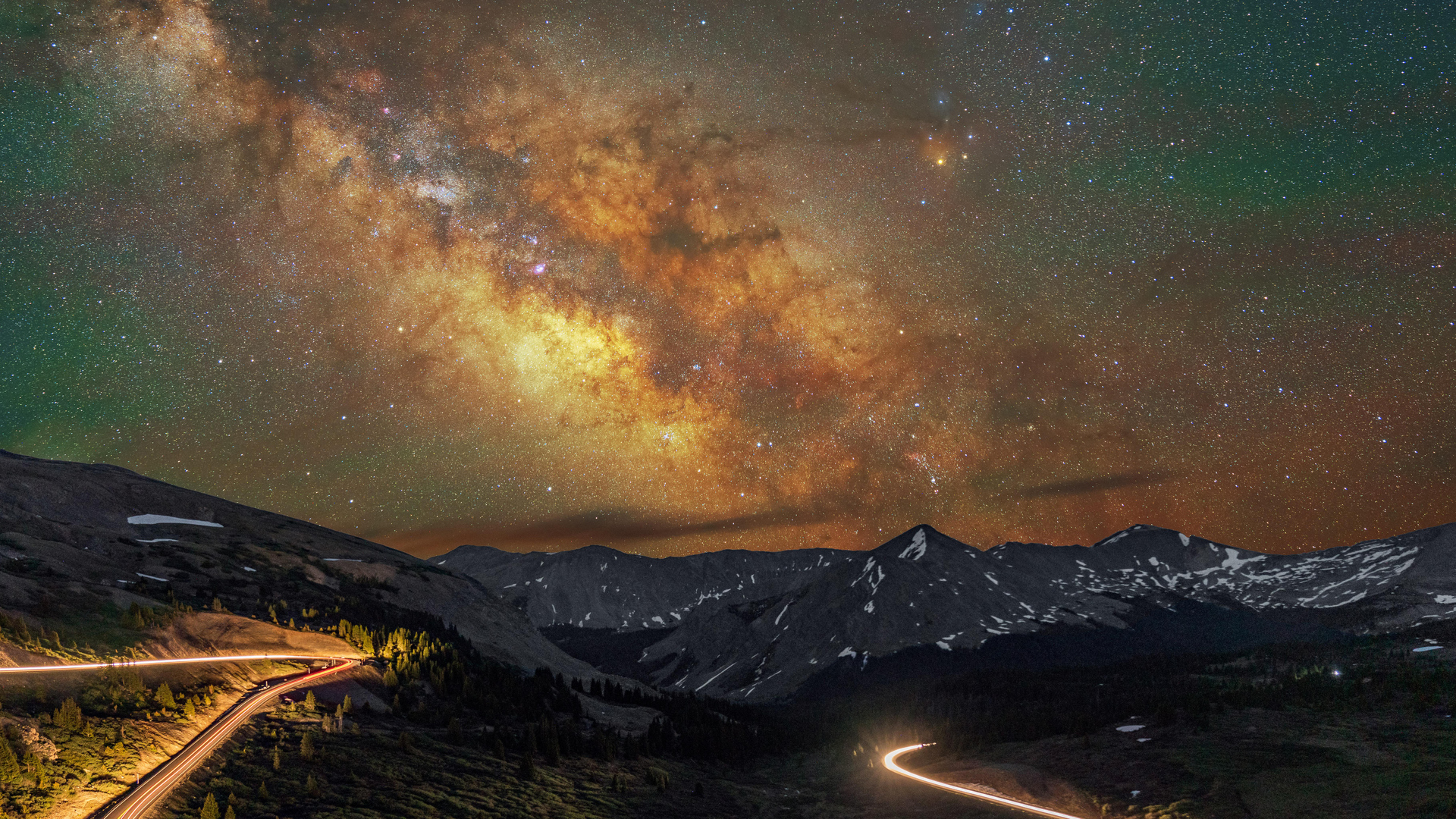 mountains-long-exposure-milky-way-8k-cx.jpg