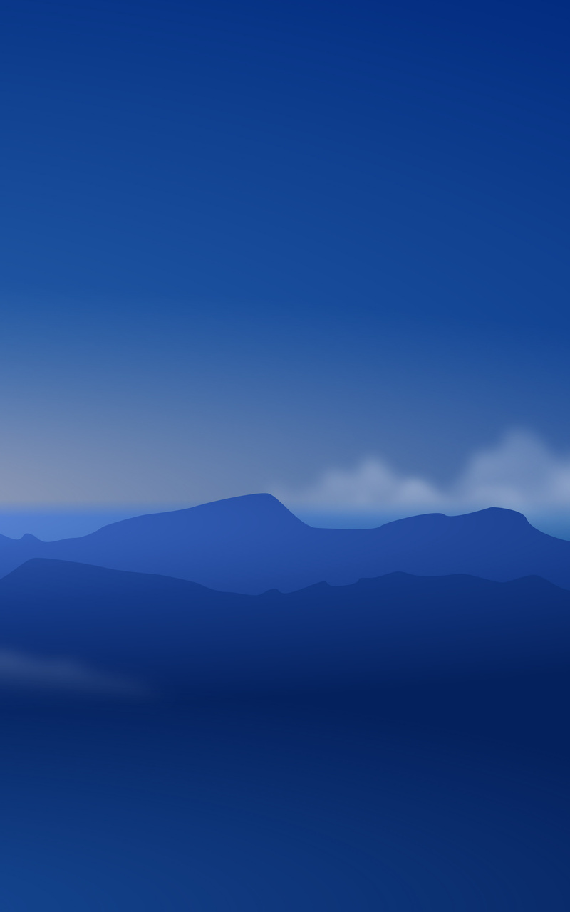 mountains-minimalism-5k-l2.jpg