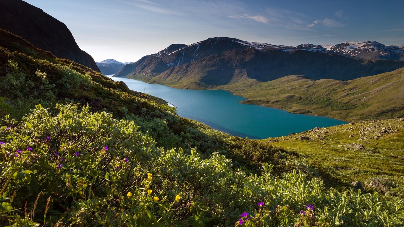mountains-norway.jpg