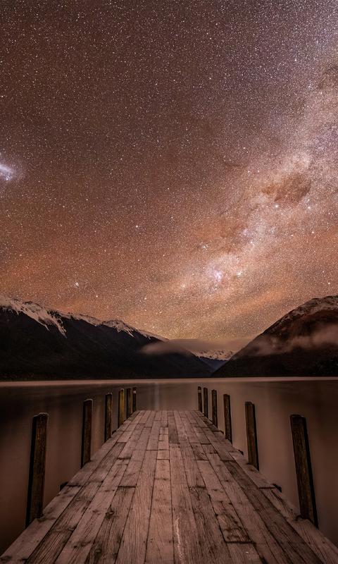 mountains-relfection-night-stars-4k-0t.jpg
