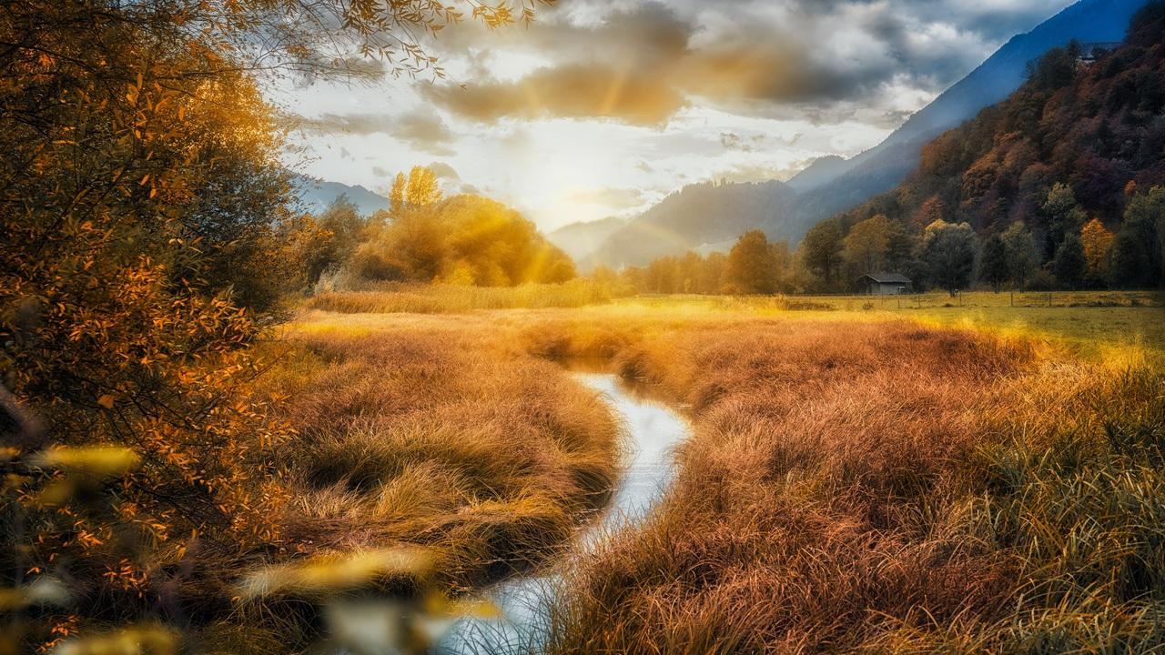 mountains-rivers-fields-autumn-clouds-5k-kr.jpg
