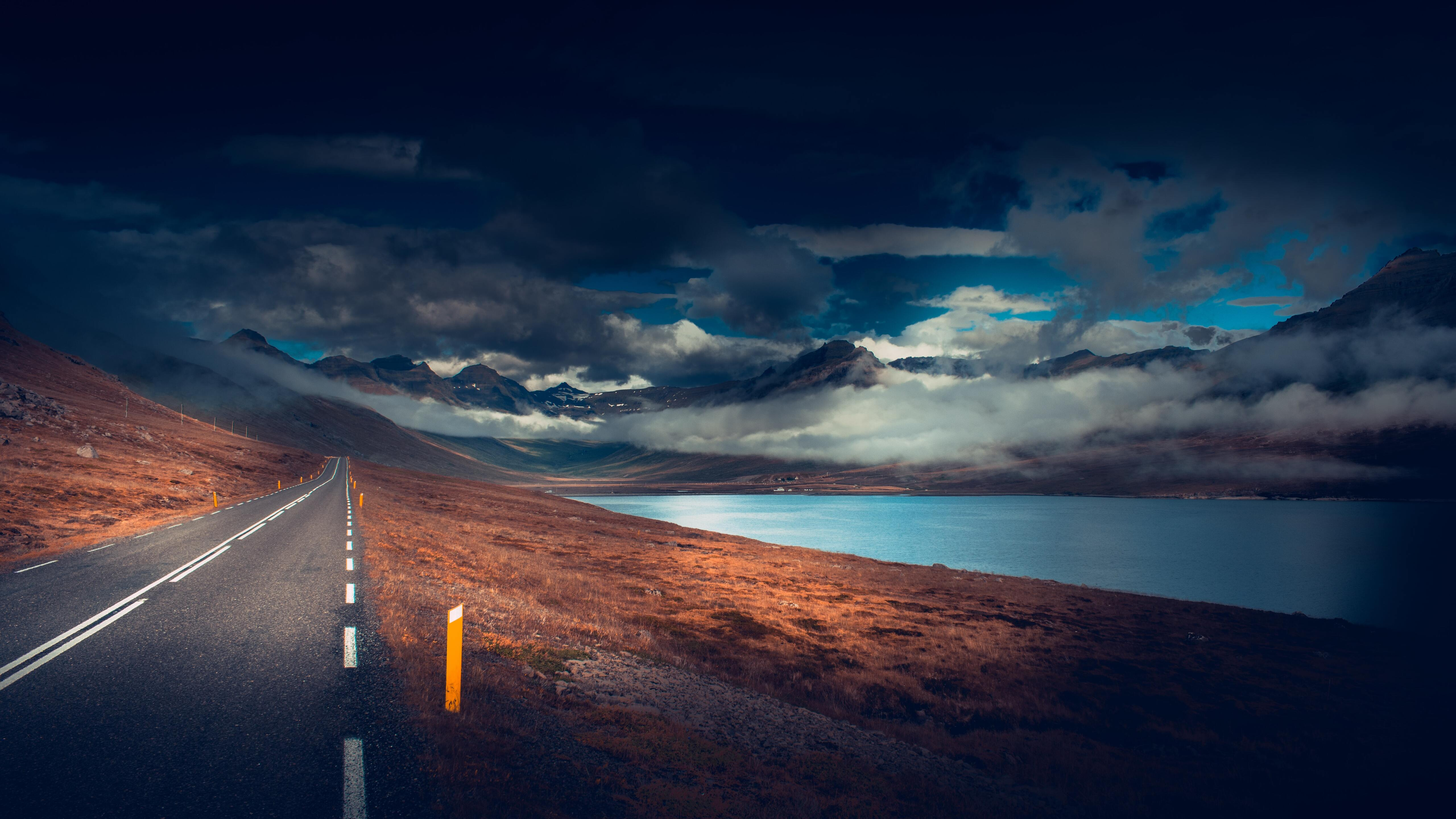 mountains-road-asphalt-5k-x0.jpg