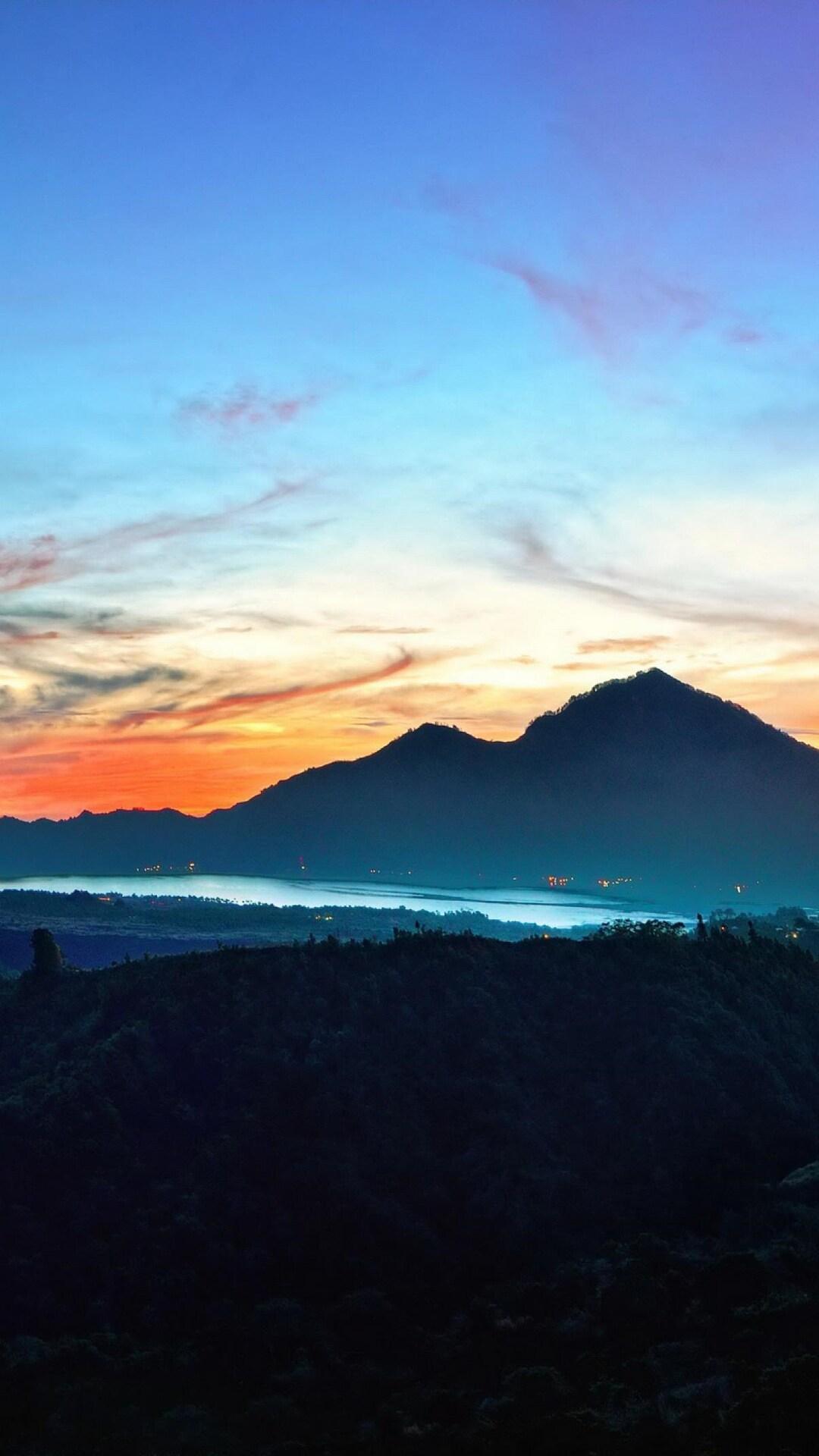 mountains-sky-bali-sunrise.jpg