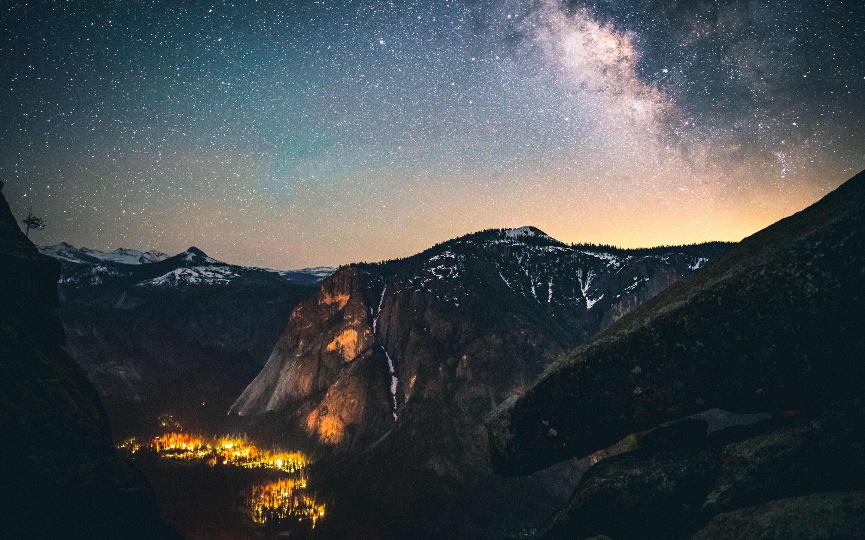 mountains-sky-stars-5k-69.jpg